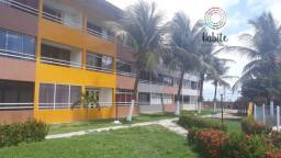 Apartamento Padrão para Venda em Praia do Futuro Fortaleza-CE