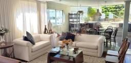 Cobertura à venda, 650 m² por R$ 1.200.000,00 - Setor Oeste - Goiânia/GO