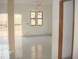 Apartamento para alugar, 81 m² por R$ 630,00/mês - Jardim Eldorado - Presidente Prudente/S