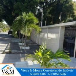 Ref. 494. Casas em Bairro Novo, Olinda - PE