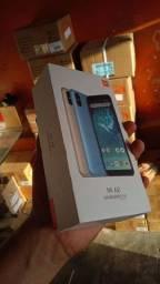 Xiaomi Mi A2 ( 64GB  / 4 GB RAM )