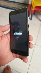 Zenfone 3 32GB 3RAM Ótimo Custo-benefício