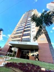 Apartamento com 3 dormitórios à venda - Plano Diretor Norte