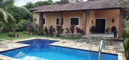 Casa em Aldeia com 3 Quartos sendo 1 Suíte 200m²