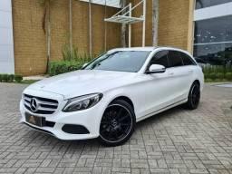 Mercedes-Benz 180 TO