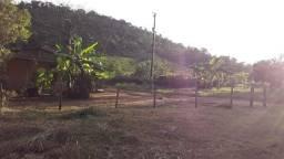 Vende-se sítio na região do cantá Serra da lua taboca