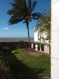Oportunidade em Ponta da Fruta casade Praia 259.000