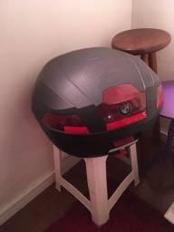 Baú BMW