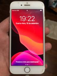 IPhone 6s 32gb Semi Novo