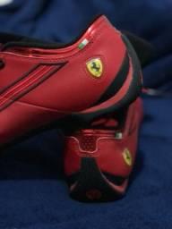 Puma Ferrari ( original)
