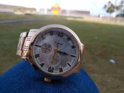 Relógio importado marca desconhecida