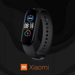 Xiaomi Mi Band 5 + Película