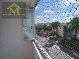 Cód.: 16289 D Apartamento 2 quartos na Praia de Itaparica Ed. Blue Tower