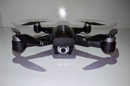 DRONE X16 com GPS
