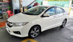 Honda CITY 15/15 EX