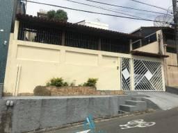 AD Casa 2 Quartos com Espaço Gourmet bairro De Lourdes Vitória 580mil