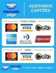 Magneta mercado pago