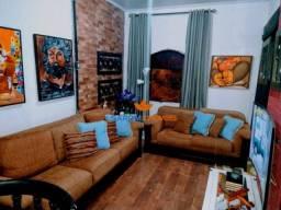 Sarom vende apartamento