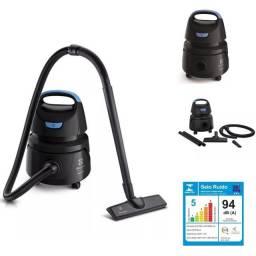 Aspirador de pó e agua Hidralux Eletrolux - Perfeito!!