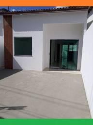 Px Inpa Casa Nova 3qts Pronta Pra Morar Em Jardim Petrópolis qydam ebnvm
