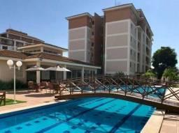 Apartamento Projetado para Aluguel, com 02 quartos - Passaré - Fortaleza