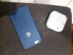 Iphone 6 16GB CONSERVADO