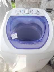 Maquina de lavar Electrolux 6kg