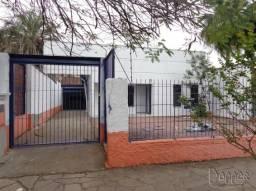 Casa para alugar em Vila rosa, Novo hamburgo cod:14405