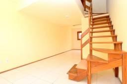 Casa à venda com 2 dormitórios em Hípica, Porto alegre cod:139355