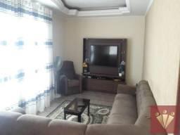 Casa com 3 dormitórios à venda por R$ 360.000 - Jardim Suécia - Mogi Guaçu/SP