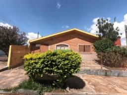 Casa com 3 dormitórios à venda, por R$ 250.000 - Jardim Matilde - Ourinhos/SP