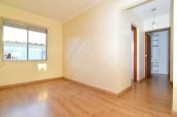Apartamento à venda com 2 dormitórios em Vila nova, Porto alegre cod:139327