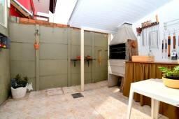 Casa à venda com 2 dormitórios em Aberta dos morros, Porto alegre cod:139359