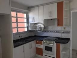 Apartamento à venda com 2 dormitórios em Coqueiros, Florianópolis cod:2469