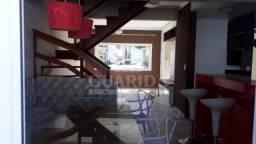 Casa de condomínio à venda com 3 dormitórios em Hípica, Porto alegre cod:203262