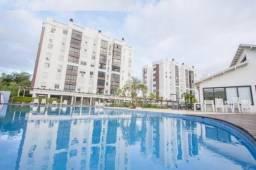 Apartamento à venda com 3 dormitórios em Jardim botânico, Porto alegre cod:150187