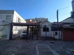 Casa à venda com 3 dormitórios em Menino deus, Porto alegre cod:LU431916