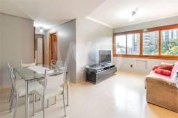 Apartamento à venda com 2 dormitórios em Bela vista, Porto alegre cod:570-IM511722