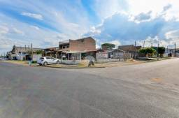 Terreno à venda em Cidade industrial, Curitiba cod:931852