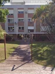 Apartamento à venda com 2 dormitórios em Menino deus, Porto alegre cod:OT7773