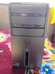 DELL INTEL CORE DR2 500 HD 4 GB SO O CPU 380 REAIS
