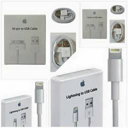 Cabo usb Carregador iphone