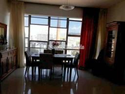 Apartamento à venda com 4 dormitórios em Tijuca, Rio de janeiro cod:JCAP40038