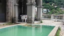 Casa para alugar com 5 dormitórios em Santa teresa, Rio de janeiro cod:LDCA150001
