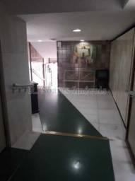 Título do anúncio: Sala comercial para alugar em Copacabana, Rio de janeiro cod:CPSL00026