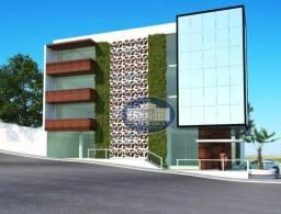 Título do anúncio: Prédio à venda, 1.132 m² por R$ 2.000.000 - Saudade - Araçatuba/SP