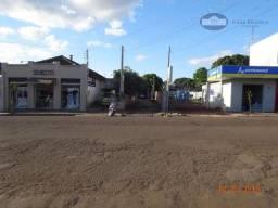 Prédio comercial à venda, Vila Christoni, Ourinhos - PR0007.