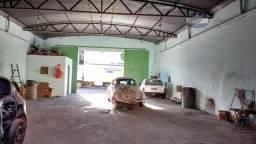Título do anúncio: Casa comercial à venda, Boa Vista, Araçatuba - CA0070.