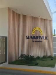 Casa no condomínio Summerville