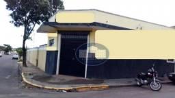 Título do anúncio: Salão comercial para locação, São Joaquim, Araçatuba.